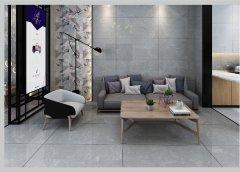 什么是通体大理石瓷砖 通体大理石瓷砖的优势有